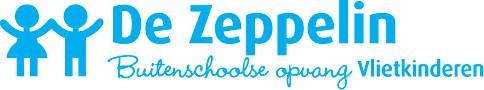 Afterschool care Voorburg Oud | De Zeppelin